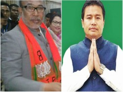 Next Manipur Cms Here Are The Probables