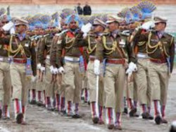 Crpf Recruitment 2017 Apply For 240 Si Asi Constable Posts