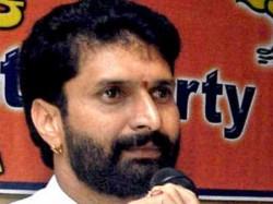 Communist Violence Disturbs Kerala S Socio Democratic Structure