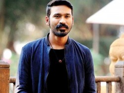 Birthmarks Removed From Dhanush S Body Suggest Medical Reports