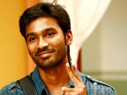 Parentage Claim Over Dhanush Hc Stays Proceedings