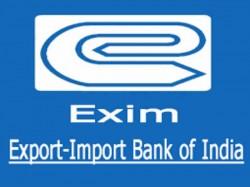 Exim Bank Recruitment Apply Now
