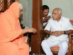 Congress Can T Defeat Bjp In The By Election Bs Yeddyurappa