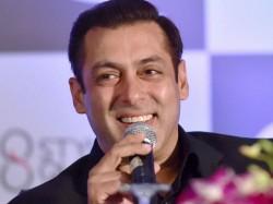 Salman Khan Paid 44 5 Crore Advance Tax Became Bollywood Sultan