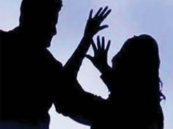 Bengaluru Woman Files Case Molesting Against Father Law