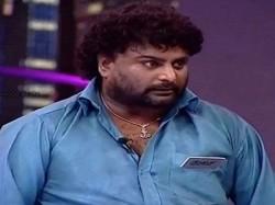 Actor Porki Huccha Venkat To Float A Political Party