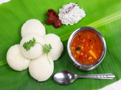 Idli Fiar In March 29th At Mysore