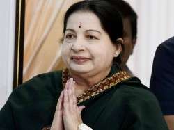 Karnataka Government Files Review Petition In Supreme Court In Jaya S Disproportionate Assets Case