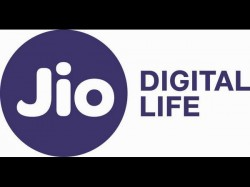 Tariff War Reliance Jio Prime With Airtel Vodafone Idea