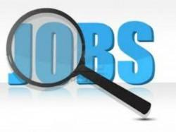 Cpri Recruitment 2017 Notification Apprenticeship Posts