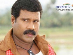 Kalabhavan Mani S Death Kerala Police Rule Possibility Of Homicide