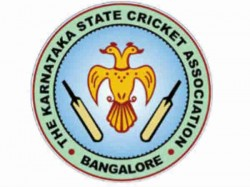 Karnataka Cricketers Get Ksca Suraksha Insurance