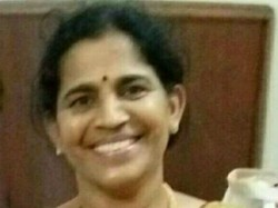 A College Lecturer Dies By Cat Bite