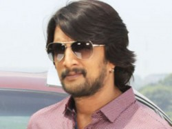 Pu Student Who Tried To Commit Suicide For Actor Sudeep Arrested