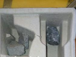 Mangaluru Man Orders Trimmer Online Receives Stones Instead
