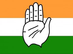 After Sm Krishna Nafees Fazal Quits Congress