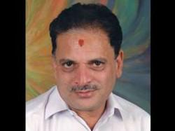 Director Sunil Kumar Desai Recalls Works Of Itagi Eeranna For Kannada Film Industry
