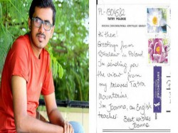 What Is Postcrossing Postcards Connecting The World