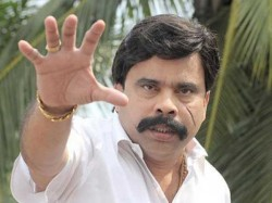 Crime Story Fraud Case Tamil Actor Powerstar Srinivasan Arrested