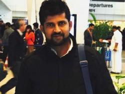 Mysuru Kodagu Mp Pratap Simha Angry On Intellectuals