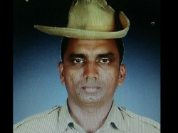 Bajpe Head Constable Praveen Parents Seeked Police Commissioner For Investigation