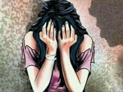 Belagavi Man Arrested For Rape On Mentally Challenged Woman