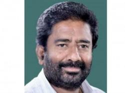 Air India Blacklists Ravindra Gaikwad
