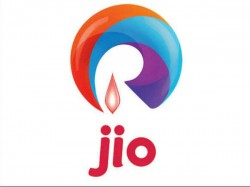 Will Reliance Jio Loose Its 4g Data Users Soon