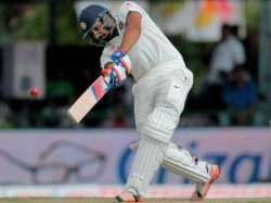 Bcci Announces India Blue India Red Teams Deodhar Trophy