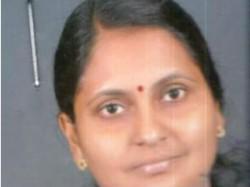 Mes Samjotha Bandekar Elected As Belagavi Mayor