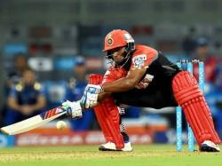 Ipl 2017 Sarfaraz Khan Replace Injured Virat Kohli Says Daniel Vettori