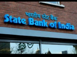 Sbi Waives Charge On Imps Fund Transfer Up Rs 1