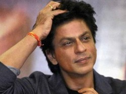 Raees Promotions Case Shah Rukh Khan Faces Trouble Summoned By Vadodara Railway Police