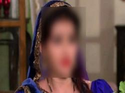 Shilpa Shinde Accuses Bhabhi Ji Ghar Par Hai Producer Of Sexual Harassment