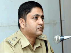 New Beat System Of Dk Police Will Empower Policemen Wholistically Sp