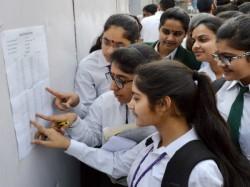 Warning Ugc Releases List 23 Fake Universities Across India