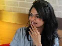 Singer Suchitra S Twitter Account Hacked Lawyer Ganesh