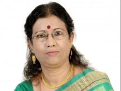 Interview Pt Tarun Bhattacharya Vidushi Smt Bina Sen