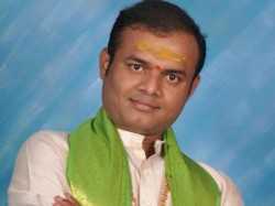 Astrolgy Solution To Oneindia Kannada Readers By Astrologer Vittal Bhat