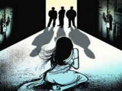 Hyderabad Woman Says Husband Forced Her Cooperate With His Friends
