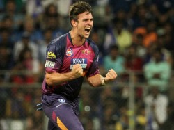Ipl 10 Mitchell Marsh Set To Miss Cash Rich League Yet Again Faces Lengthy Absence