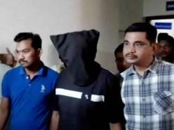Big Cat Ninja Fox Were Profiles Used By Gujarat Islamic State Operatives