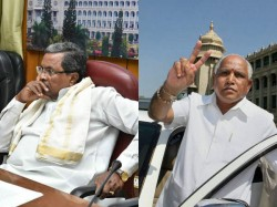 Karnataka May Witness Early Elections If Congress Loses Bypolls