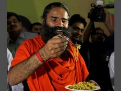 Patanjali S Amla Juice Fails Lab Test Taken Off Army Canteen Shelves