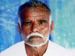 Three Farmers Commits Suicede In Mysore