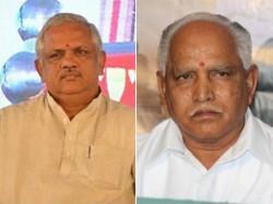 Karnataka Bjp Crisis Those Who Should Act Will Says B L Santosh