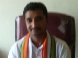 A Gram Panchayat Official Kills In Mangaluru