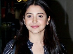 Anushka Sharma Issued Letter By Bmc Over Illegal Electrical Installation