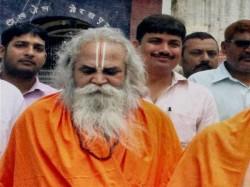Advani Not Provoked Kar Sevakas To Raze Babri Masjid Former Bjp Mp