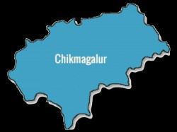 A Chikkamagalur Farmer Commits Suicide In His Farm